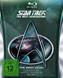 Star Trek: The Next Generation in HD