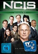 NCIS  Season 8, Vol. 1