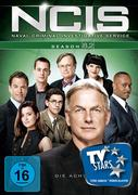 NCIS  Season 8, Vol. 2